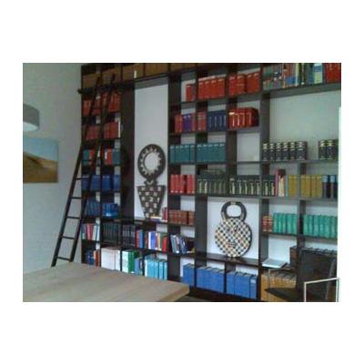 boekenkast ka-advocaten