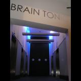 brain-tonic